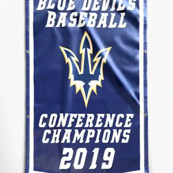 gym banners6